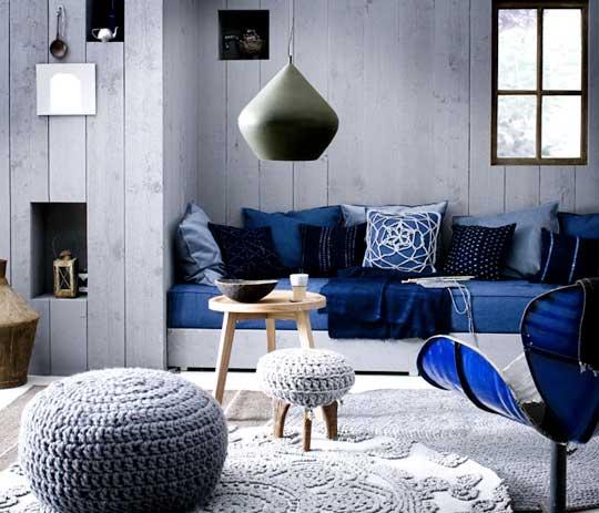 Blue-Livingroom-Remodeling4