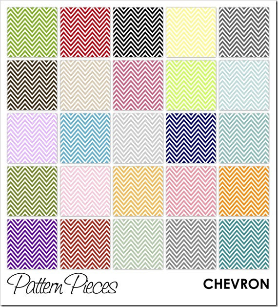 What Is Chevron Mesmerizing What Is A Chevron Pattern