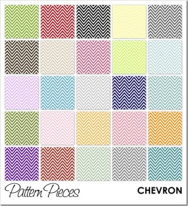 IMAGE-Pattern-Pieces-Chevron5