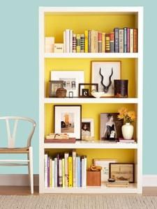 bookcaser