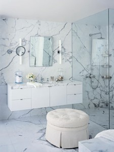 elegant-white-bathroom