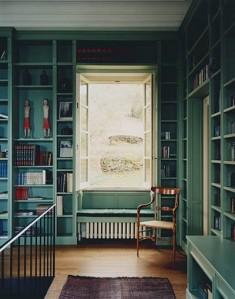 green_library_simon_watson1