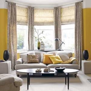 grey-and-yellow-living-room1
