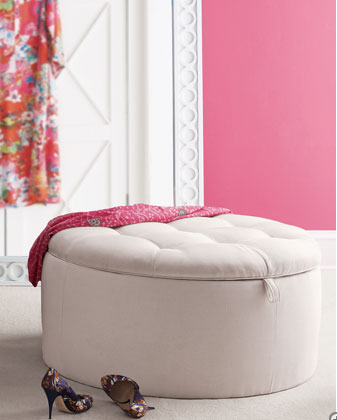 lilly-pulitzer-rousseau-ottoman-1