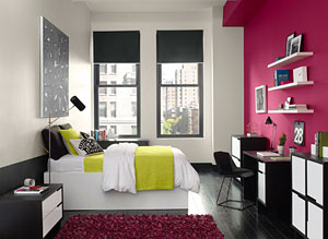 use-paint-to-make-small-spaces-big-2