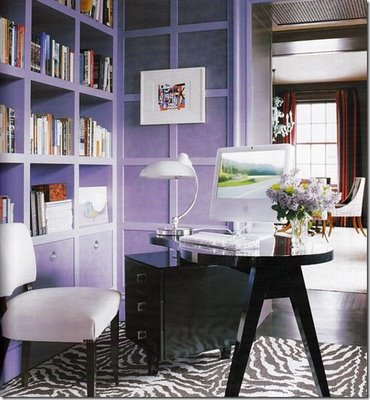 elle-decor_lavender-built-in-office